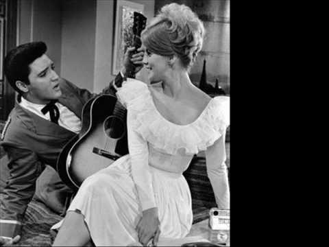 Elvis Presley - Do the Vega