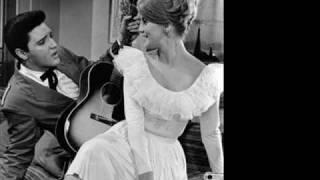 Vídeo 91 de Elvis Presley