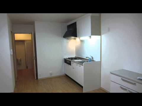 浦添市宮城 1LDK 5.5万円 アパート
