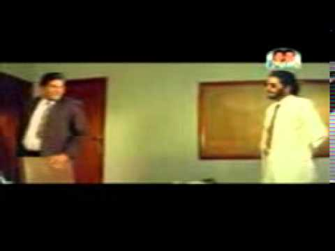 Samrajyam Mammootty by-rafnasvc369 video