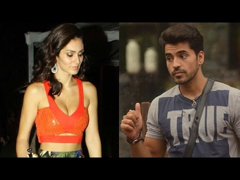 Bruna Abdullah: Gautam Gulati's Exit From Udanchoo Didn't Affect Me At All