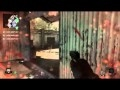 BRAND NEW BLACK OPS MULTIPLAYER GAMEPLAY HIGH DEFINITION mp3