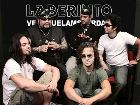 Documentary Mi Arte: 15 Years of Laberinto Part 1