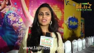 Srirama Krishana At Narathar Movie Audio Launch