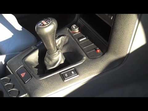 For Sale: 1997 BMW E36 M3 at Munich Evolution www.munichevo.com