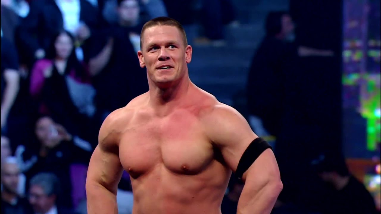 John Cena Dick Porn Videos  Pornhubcom