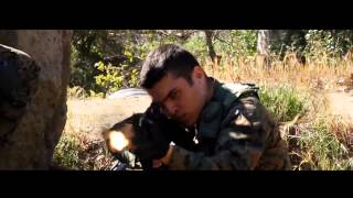 """Short War Film """"S.O.S"""" by Mystic Pictures"""