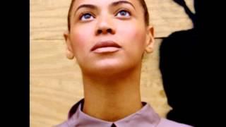 Watch Beyonce Heartbeat video