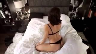 Super Sexy Boobs & Ass