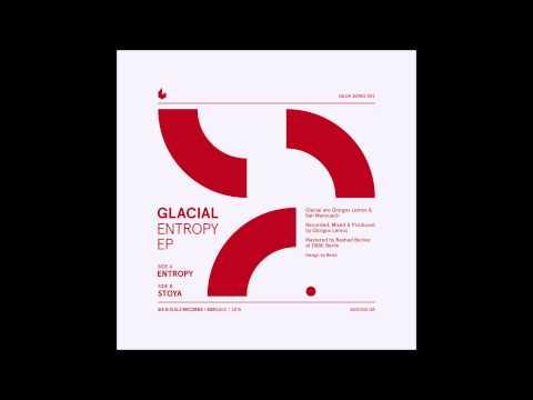 Glacial - Stoya video