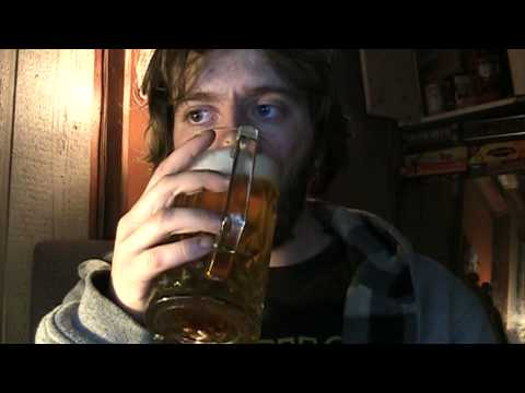 ham's beer review