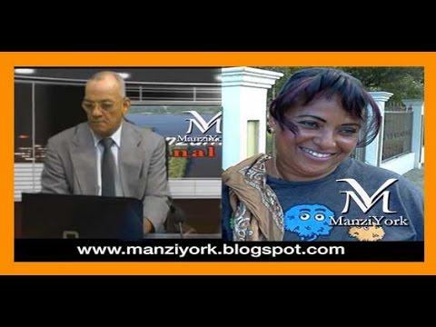 Fuerte rumores del PLD y Rosa Muñoz la Criolla en Manzanillo
