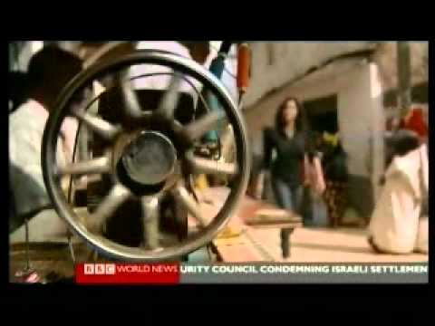 Explore - Africa - Along the Rift Valley 1 of 4 - BBC Travel Documentary