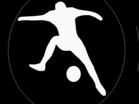 Calcio Soccer Gunther g1 Best Calcio Soccer