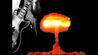 ROCK ON JIMMY DEAN ROCK ON johnnyrockit