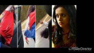 NUDE VIDEO OF ACTRESS BHAVANA || LEAKED BY PULSAR SUNIL