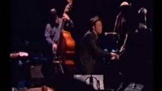 Watch Tom Waits Ol 55 video