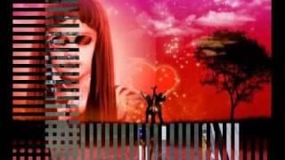 sathi purana bangla gaan Ferdous Wahid   Paglar Mon Nachaiya -OLD BANGLA SONG
