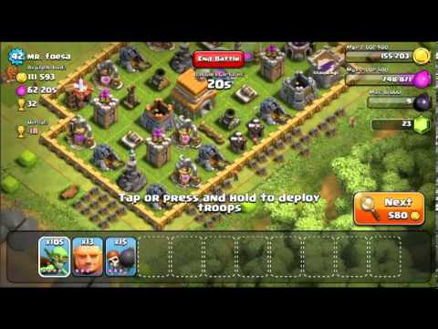 clash of clans cheats hack and wiki free gems pc
