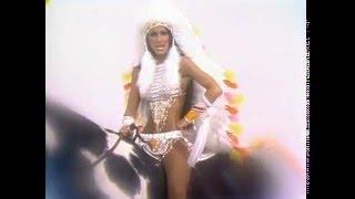 Sonny & Cher - Half Breed