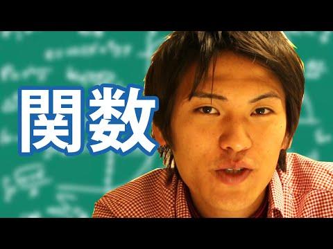【MovieMaker】【powerpoint】【microsoft】【ワード】【ウインドウズ】【エクセル…関連最新動画