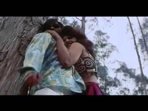 Jabse Tumko Dekha Hai*Jung(19 April 1996)*Ajay Devgan, Rambha
