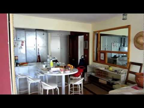 Купить квартиру в испании у моря