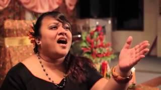 E Agi o le Matagi - Heart of Worship Ministries Written by Manu Patea