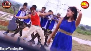 Download TOR CHEHARA NAGPURI Video Songs JHARKHAND 2016 HD TOR CHEHARA  NAGPURI Video Songs JHARKHA