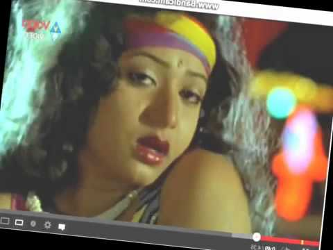 South indian actress sexy expressions compilation when kissed...