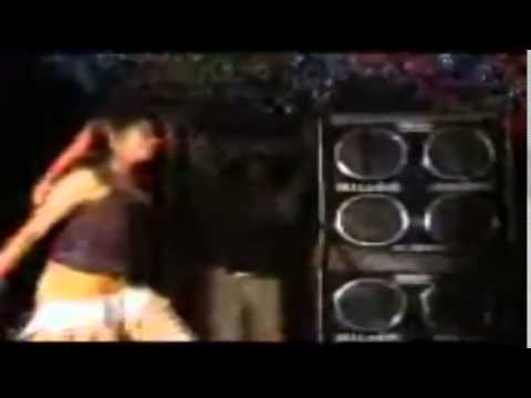 Tamil Dirty Recording Dance Hot Spicy Girl.part-1 video