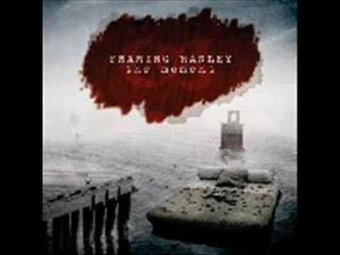 Framing Hanley - Days