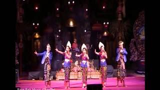download lagu Lomba Lagu Pop Daerah Bali - Duta Pkb Kabupaten gratis