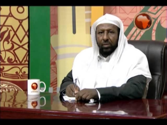 Al fatawaa oromo 13 10 2015wmv
