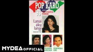 download lagu Tio Fanta Pinem & Perwira Ginting - Lanai Aku gratis
