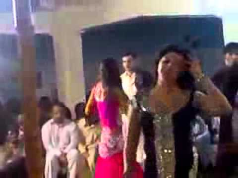 Kabul  New Mast Hot Saxy Private Pashto Mujra Dance Program 2014 video