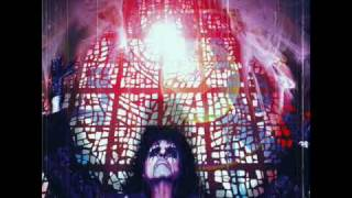 Alice Cooper - King Herod's song