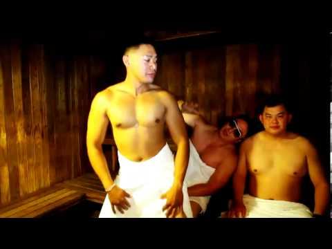 Gangnam Style Wedding Version   Various Artists   Video Clip MV HD