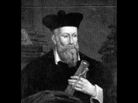 Nostradamus Part One — The World Goes To Riyadh — Nostradamus Part Two (Live) by Al Stewart