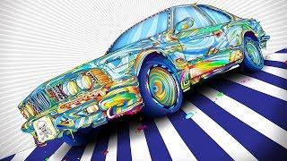 Electro Club Music TV /TWERK/ Music Remix [BinGo]
