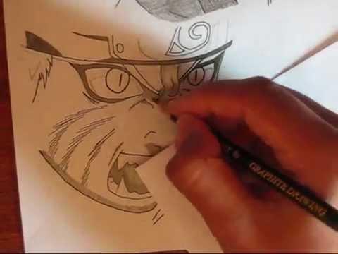 Boruto Naruto the Movie  Wikipedia