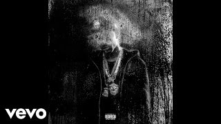 Big Sean Video - Big Sean - Blessings (Extended Version / Audio) (Explicit) ft. Drake, Kanye West