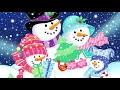 Песня хлопаем в ладоши топаем ногами Хоп Хоп Хоп Ритм ногами выбивай Новый год 2018 детям mp3