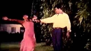 mousumi-manna hot song 7