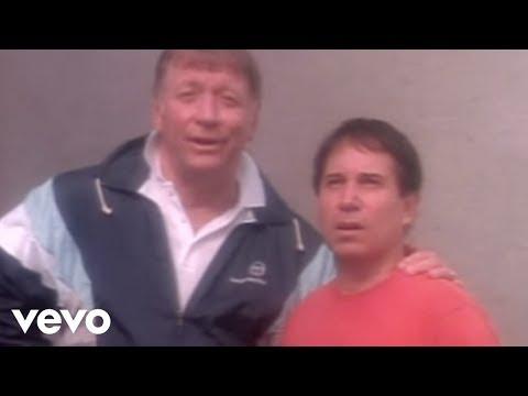 Paul Simon - Me & Julio