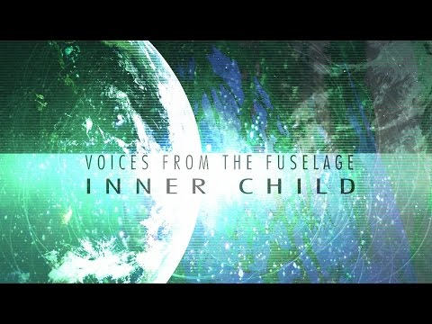 Voices From The Fuselage - Inner Child
