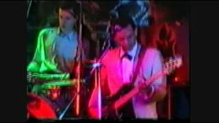Watch Nick Cave  The Bad Seeds Blind Lemon Jefferson video