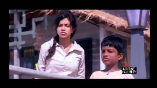 Akasathinte Niram - Color of Sky (Akashathinte Niram) - Official Movie Trailer