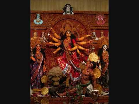 Shakradaya Stuti From Ruchir - શક્રાદય Stuti video