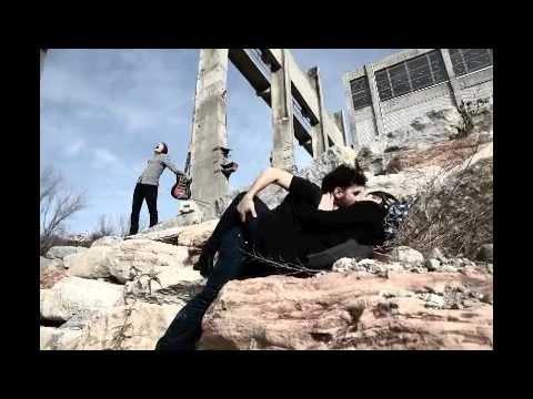 Fedora Saura – Muscoli in musica / Scelta degli uguali